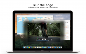 The new Aurora Player Mac app - Video Player app