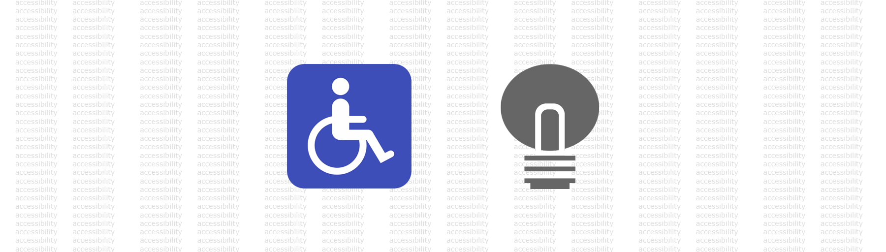 Accessibility tool