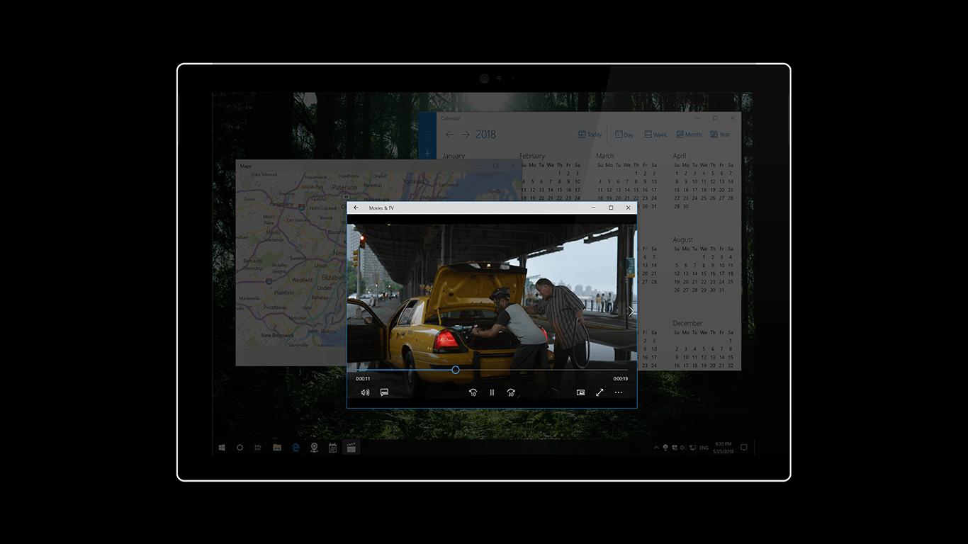 The Best Desktop Dimmer App for Windows 10