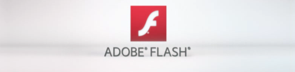 YouTube Flash will end in the year 2020
